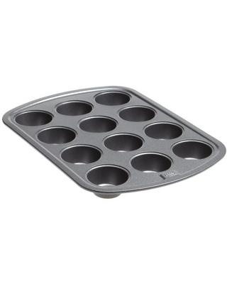 $22.95 Emeril Muffin Pan