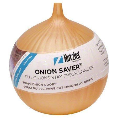 $5.95 Onion Saver