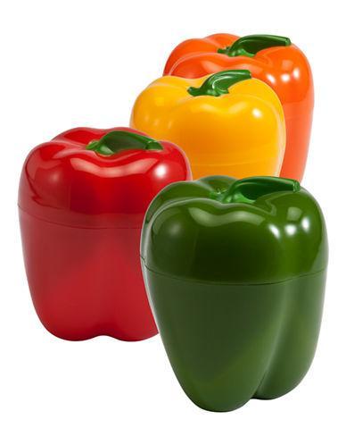 Gourmac   Pepper Saver $5.95