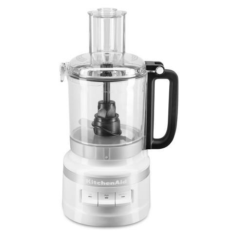 $179.99 9 Cup Food Processor