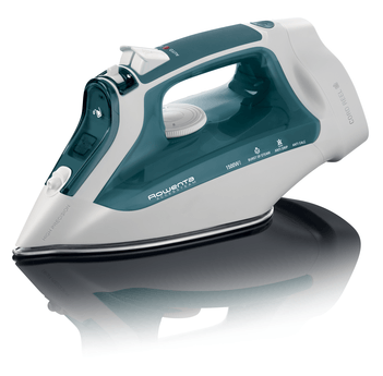 $69.00 Accessteam Steam Iron