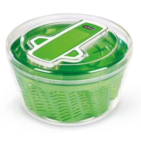 Zyliss   Salad Spinner $33.25