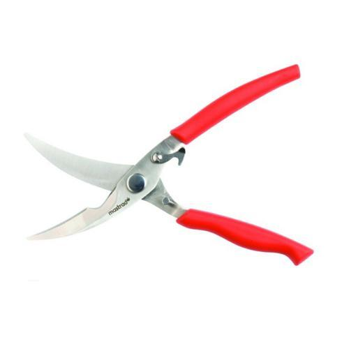 $13.95 Poultry & Pizza Shears