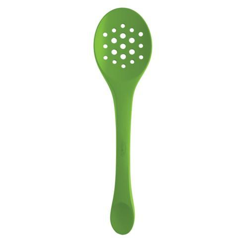 $10.95 Slotted Spoon