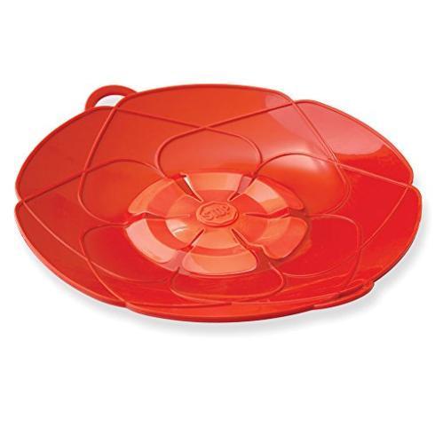 $21.95 Red Spill Stopper