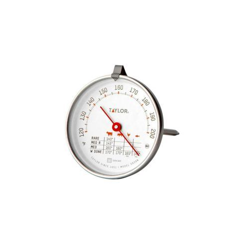 Taylor   Classic Meat Thermometer $12.95