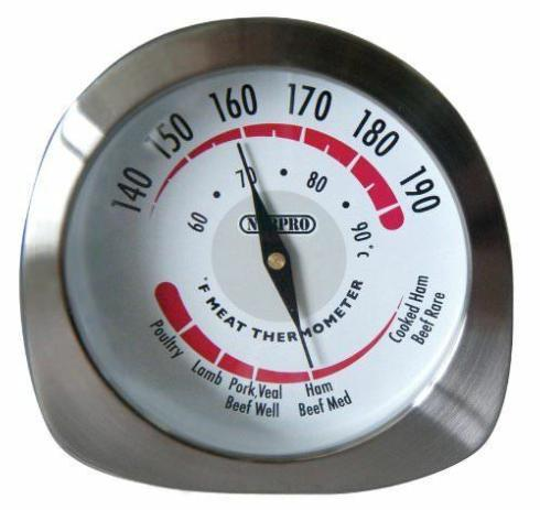 Norpro   Meat Thermometer $11.25