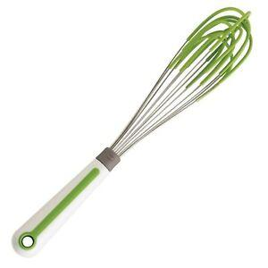$16.95 Silicone Whisk