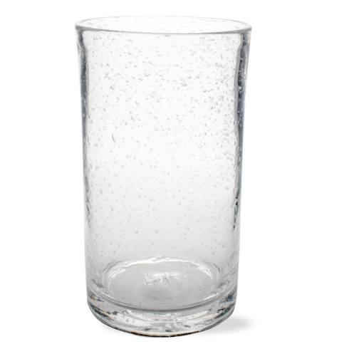 Lawren*s Exclusives   Tumbler Bubble By Tag $11.95