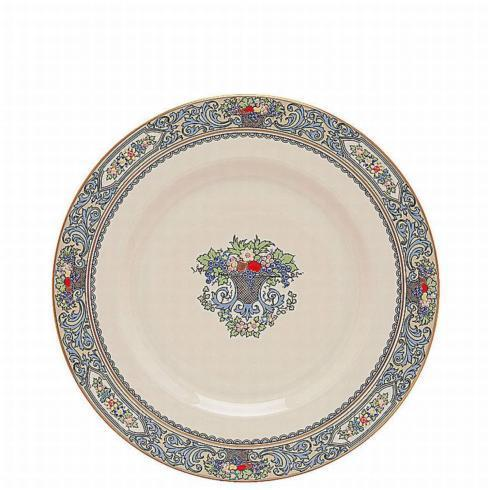 $34.95 Autumn - Lenox - Salad Plate