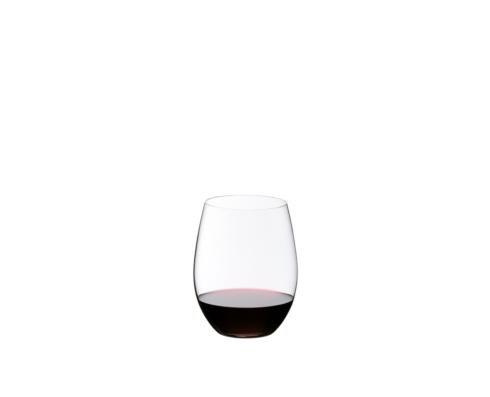Riedel   The O Wine Cabernet/Merlot pr. $33.00