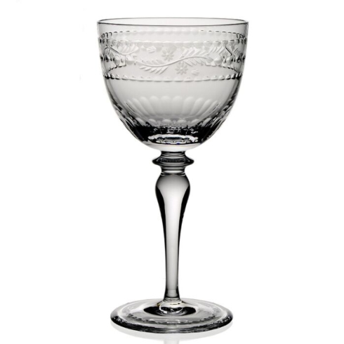 William Yeoward   Camilla goblet $250.00