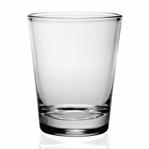 $52.00 Double Old Fashioned - Maggie
