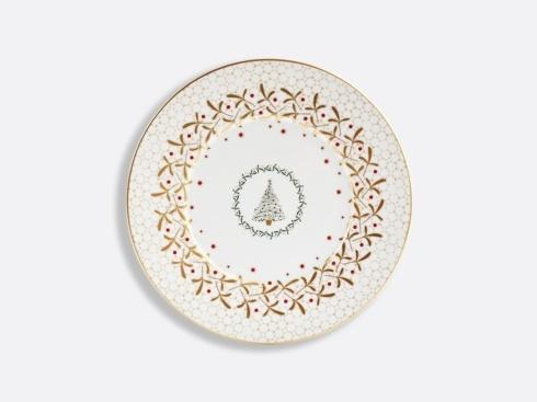 Noel - Dessert Plate