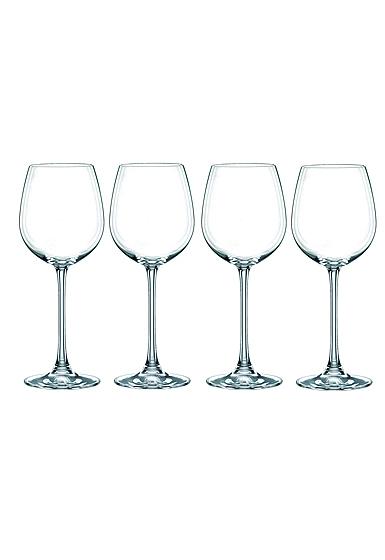 Nachtmann   Vivendi White Wine Set of 4 $60.00