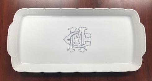 Custom Monogram collection with 1 products