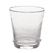 Juliska  Carine DOF Glass $25.00