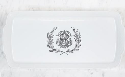 $158.00 Hostess Platter