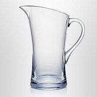 Strahl   Design+ Contemporary Pitcher $38.50