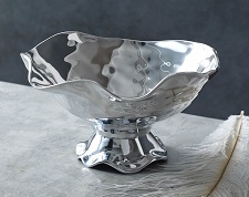 $148.00 Beatriz Ball Vento Pedestal Alex Bowl Large