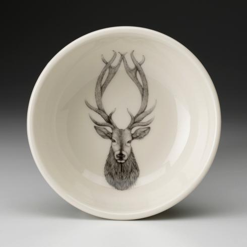 $31.00 Cereal Bowl