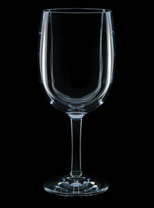 Strahl   Design+ Contemporary Classic Wine Stem $13.50