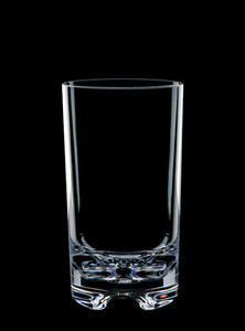 $10.00 Vivaldi Clear Large Tumbler