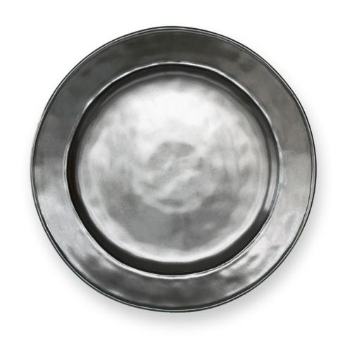 Pewter Stoneware collection with 13 products