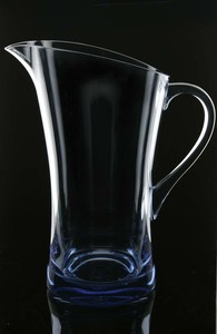 $38.50 Design+ Contemporary Pitcher