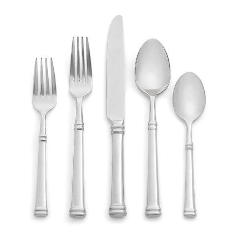 Bramasole 5 Piece Place Setting collection with 1 products