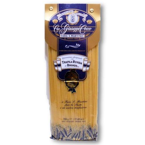 $4.99 Spaghetti