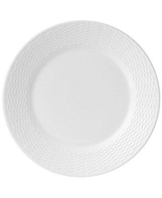 Wedgwood  Nantucket Basket Nantucket Dinner Plate $38.00