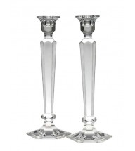 $115.00 Summit Candlestick