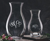 $60.00 Small Erika Vase