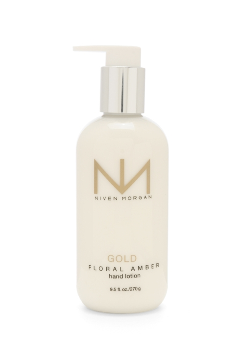 $20.00 Gold Hand Lotion
