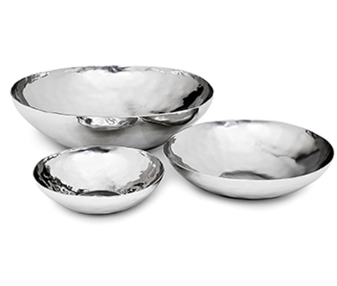 Luna Bowl 4