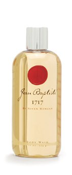 $28.00 Jean Baptiste Body Wash