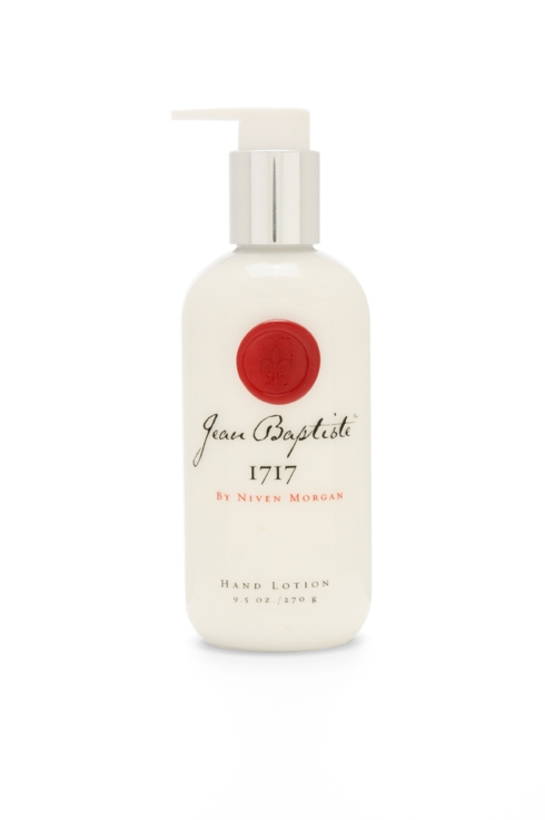$20.00 Jean Baptiste Hand Lotion