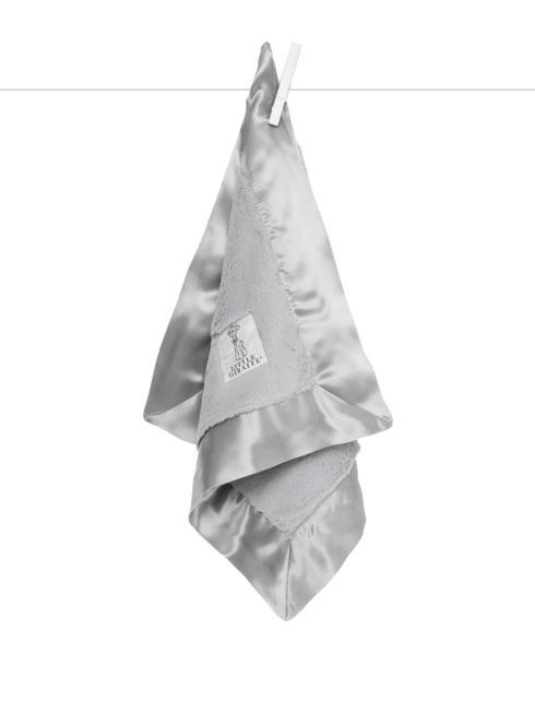 $42.00 Luxe Silver Blanky