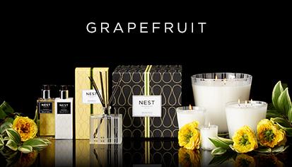 $22.00 Grapefruit Hand Soap