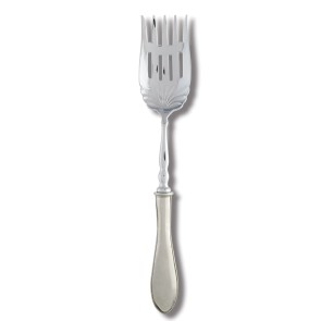 Wales Meat Fork collection with 1 products