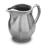 Queen  Anne Pitcher collection with 1 products