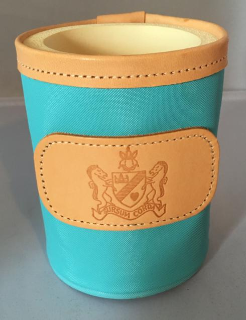 $30.00 Jon Hart Cool It with Cotton Palace Crest