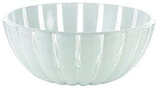 $46.00 Grace serving bowl