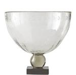 Jan Barboglio  JAN BARBOGLIO Clarity Bowl $310.00