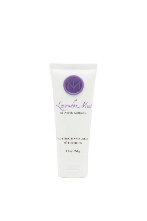 $15.00 Lavender Mint Hand Cream, 2 oz