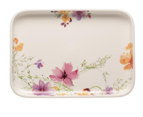 $40.00 Large Baking Lid/ Serving Plate