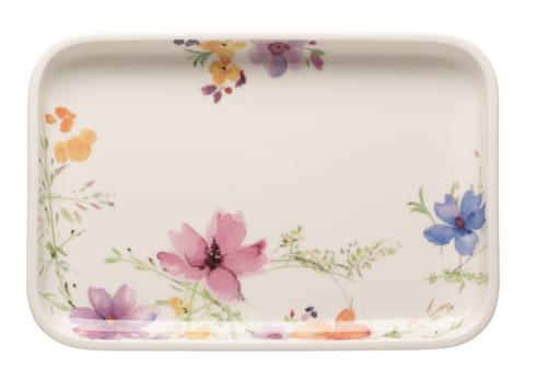 $34.00 Medium Baking Lid/ Serving Plate