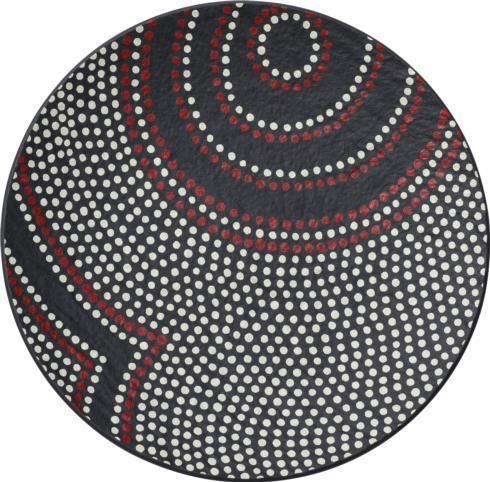 Villeroy & Boch Manufacture Rock Desert Art Bread & Butter Plate $25.00