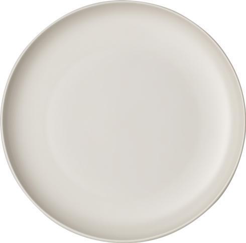 Dinner Plate Uni
